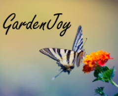 GardenJoy - Get Hot Home Tools and More in Less Money and Time